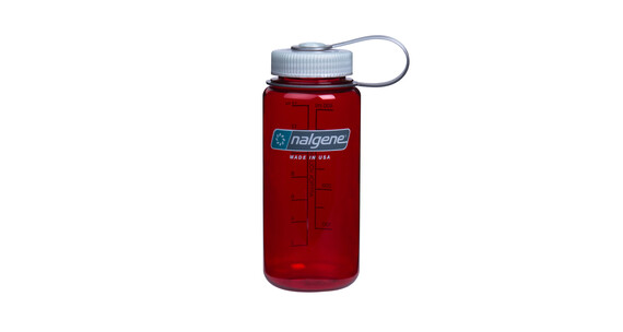 Nalgene Everyday Weithals 500ml outdoor rot